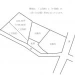 位置図(略図)
